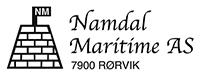 Namdal Maritime AS