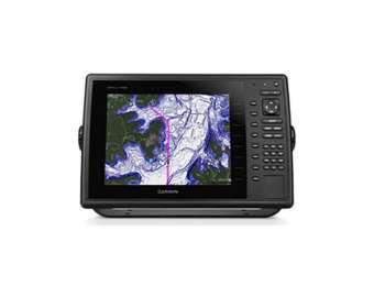 GPSMAP 1020